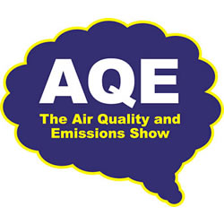 Air Quality and Emissions Exhibition and Conference