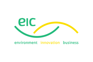 The Environmental Industries Commission (EIC)