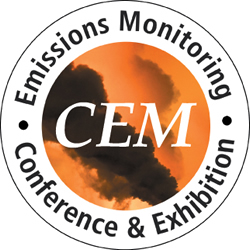 Conference and Exhibition for Emissions Monitoring