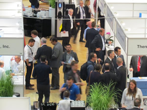 CEM 2020 - International Conference and Exhibition on
