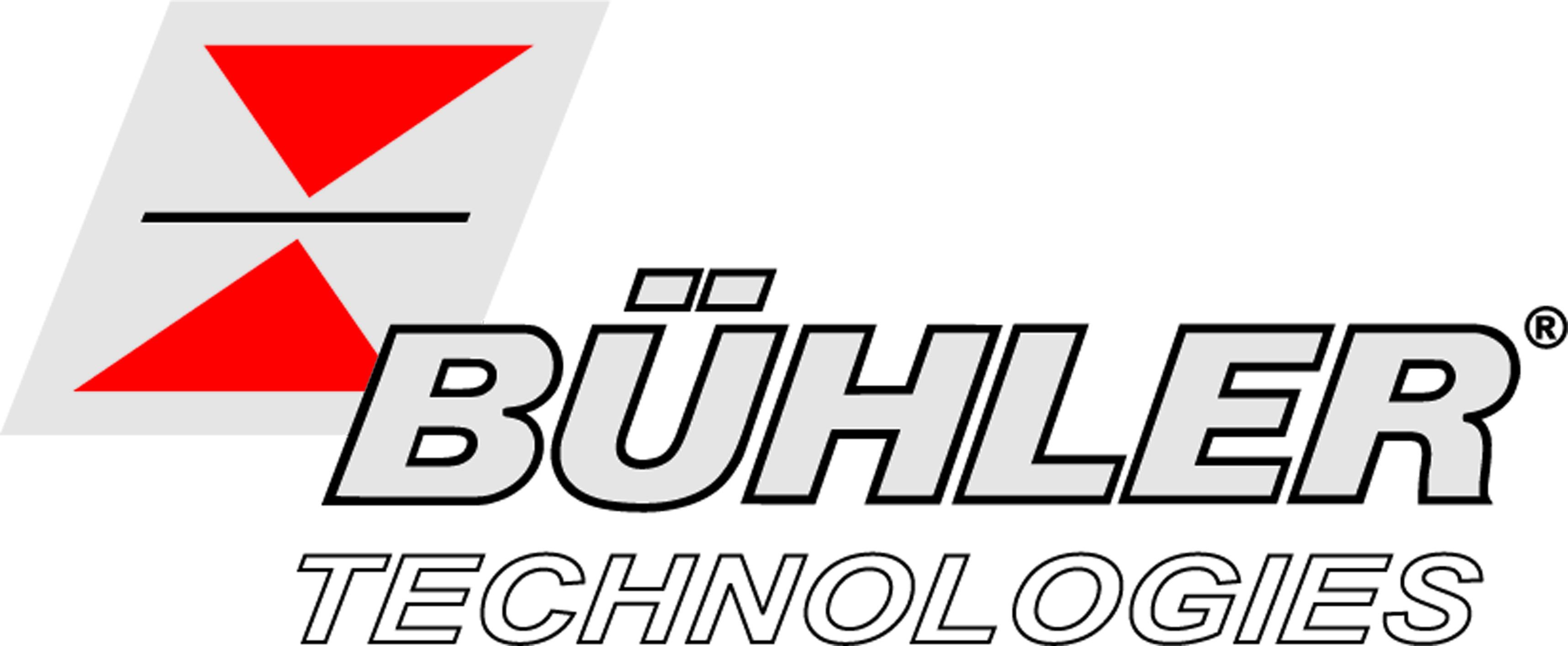 cem 2016 exhibtor profile buehler technologies