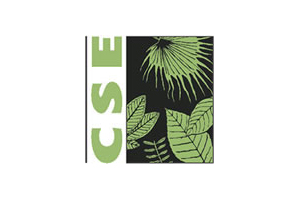 Centre for Science and Environment(CSE)