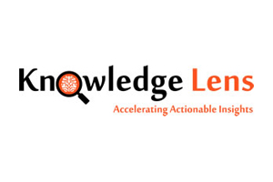 Knowledge Lens