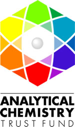 Analytical Chemistry Trust Fund