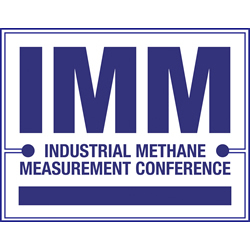 Industrial Methane Measurement Conference