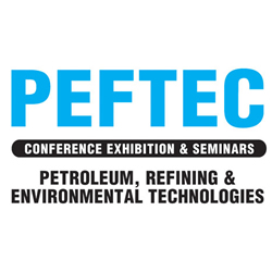 Petroleum Exhibition and Conference