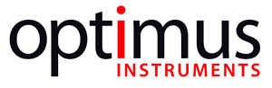 Optimus Instruments
