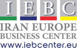 Iran Europe Business Center