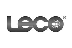 Leco instruments