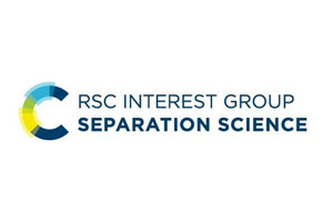 RSC Group Science Forum.jpg