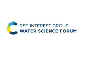 RSC Group Water Forum.jpg