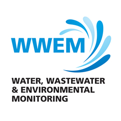 Water, Wastewater and Environmental Monitoring Exhibition and Conference