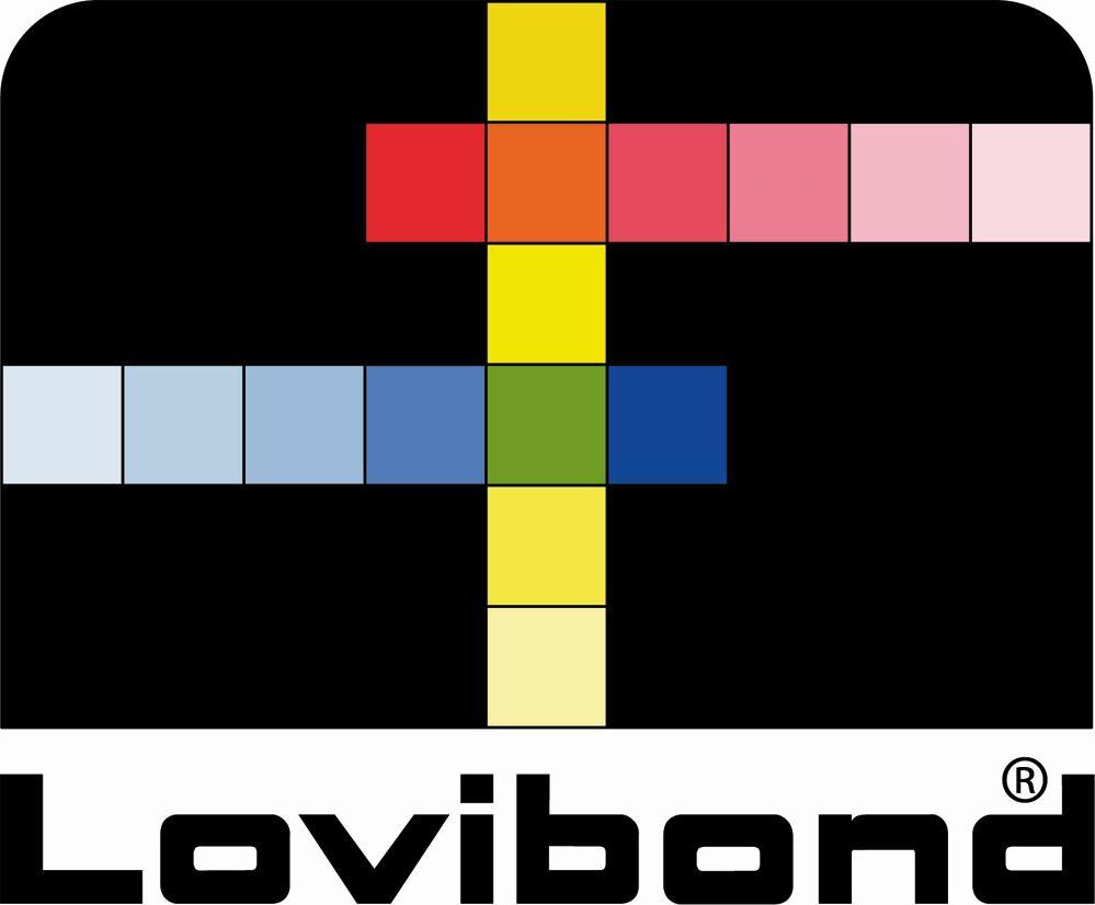 PEFTEC 2015 - Exhibtor Profile - Lovibond Tintometer